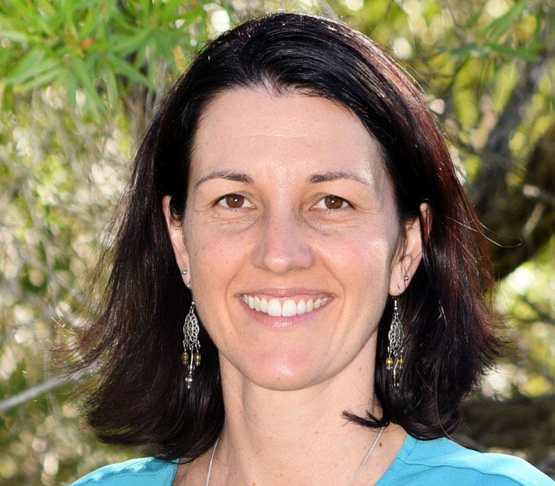 Shannon Larkin