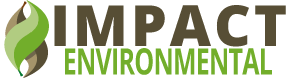 Impact Environmental Consulting Pty Ltd Logo