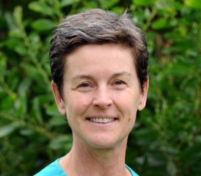 Linda Schlencker